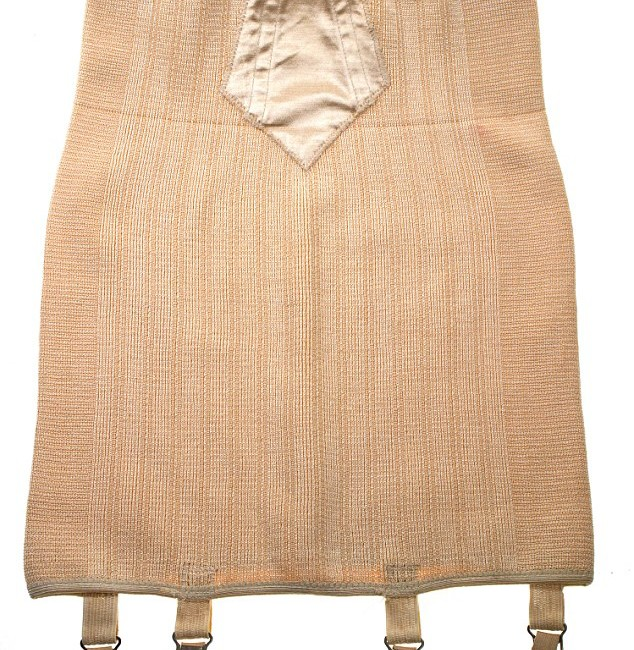2D3CFFCA00000578-3269879-A_1930s_elastic_roll_on_girdle_ugly_and_uncomfortable_and_create-a-86_1444684455929